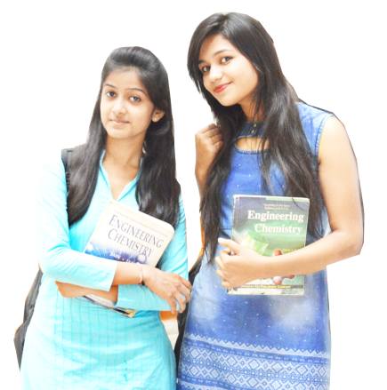 Best Engg Colleges in Bhopal